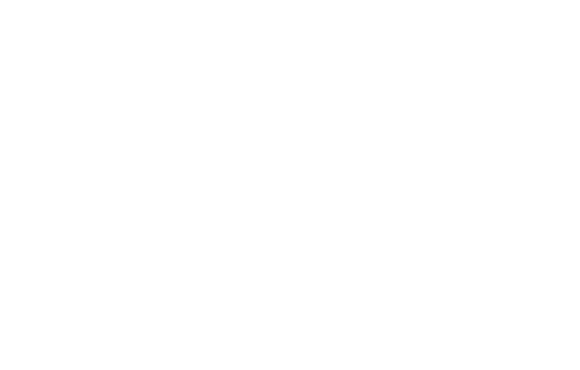 WE SUPPORT YOUR TABLE TENNIS LIFE